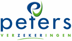 Peters Verzekeringen